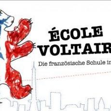 Ecoles dispensant un enseignement français