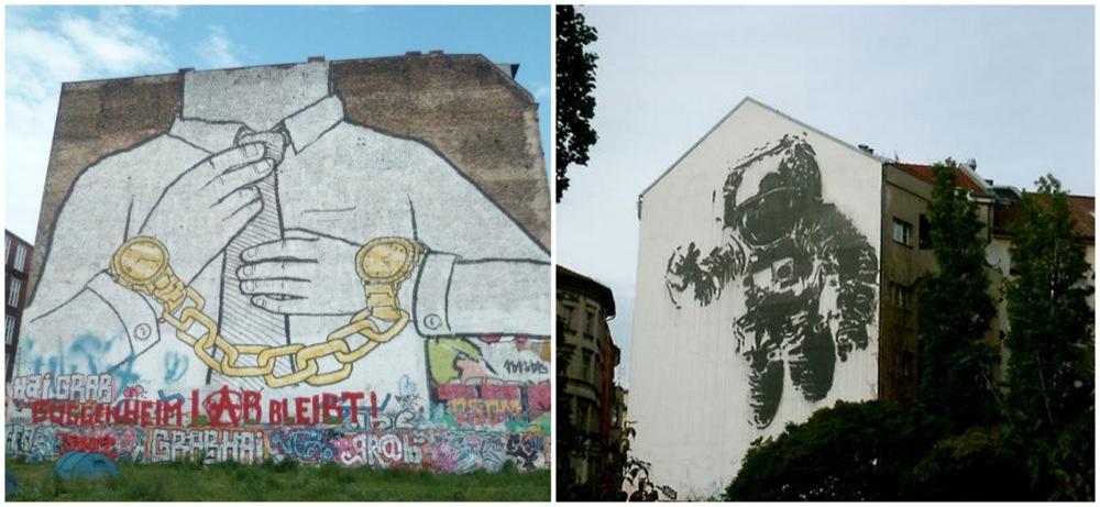 parole_mur_berlin