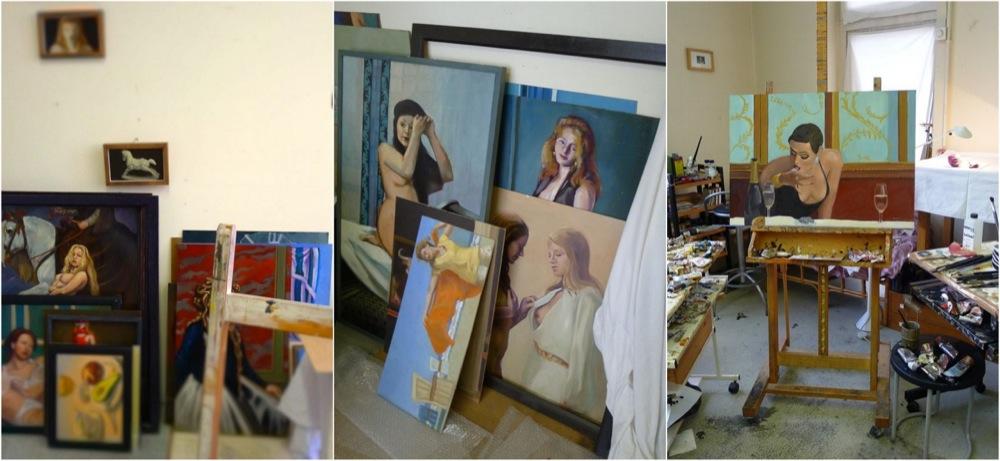 peinture-vivre