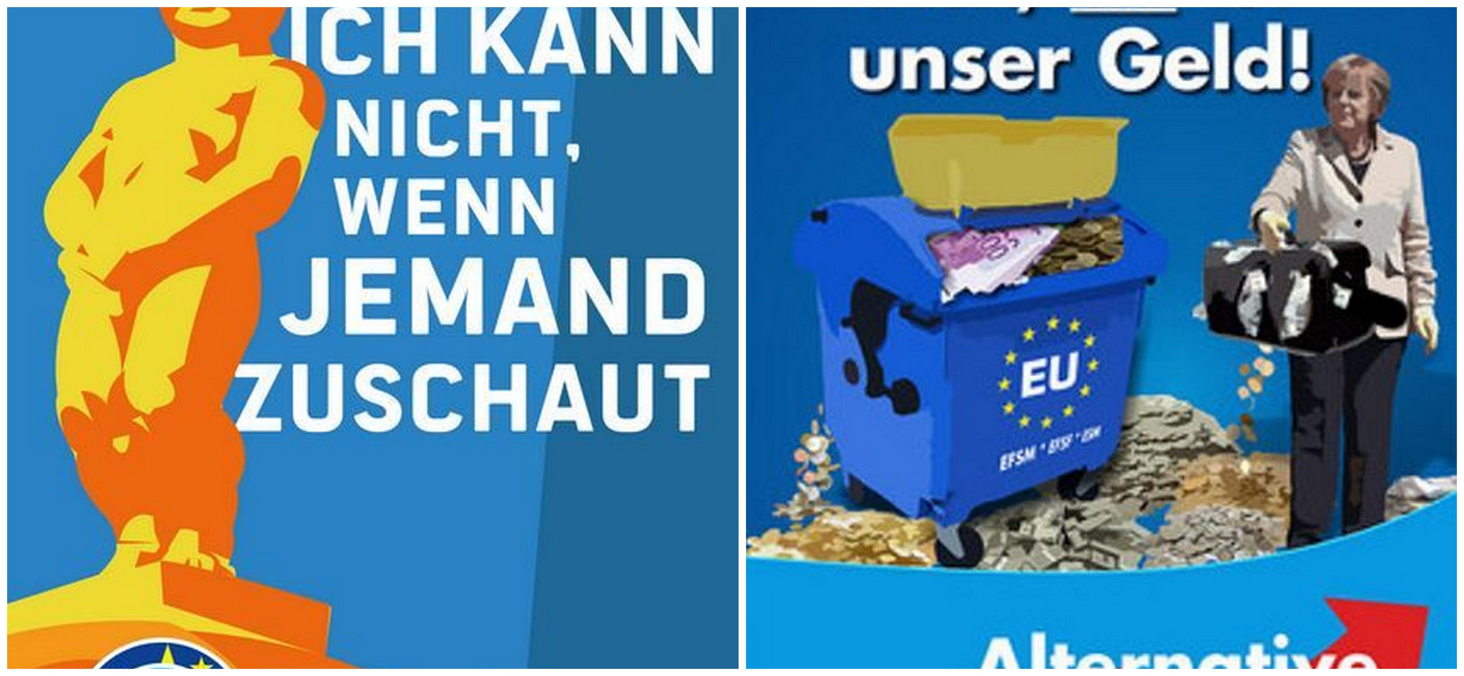 élections_allemandes_é
