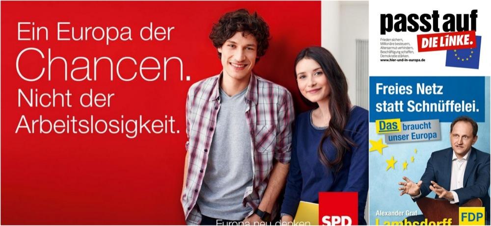 élections_allemandes_'
