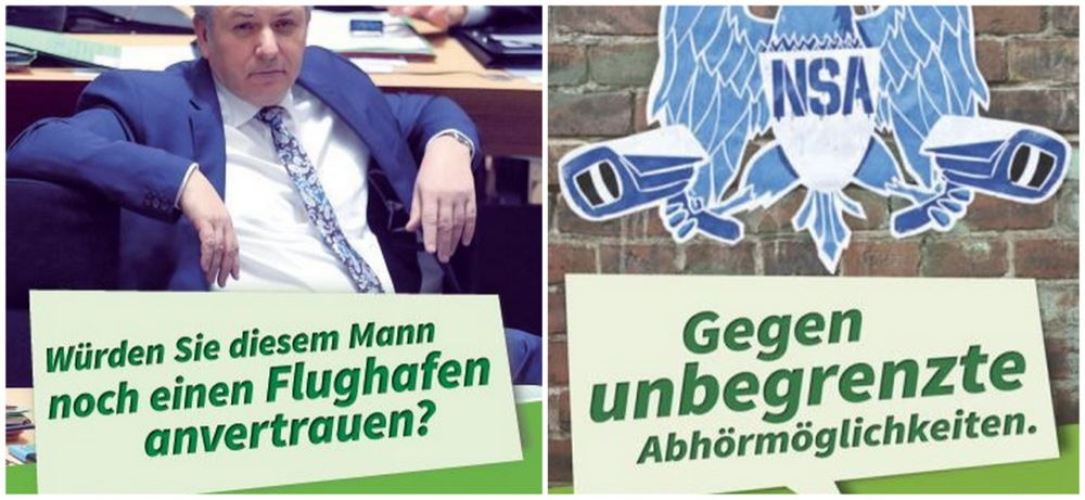 élections_allemandes_6