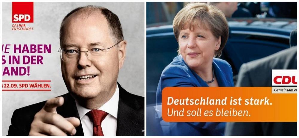 élections_européennes_&