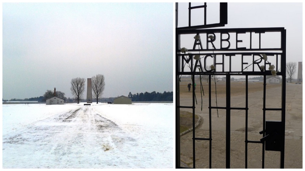 camp-concentration-sachsenhausen-1