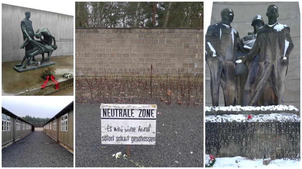 camp-concentration-sachsenhausen-2