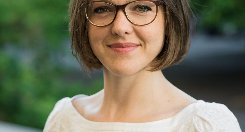 Aurélie Païta, plateforme musicale Zik