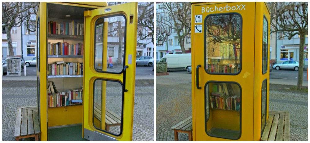 du-livre-service-berlin