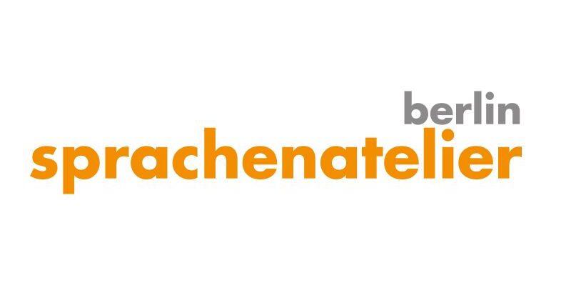 Sprachenatelier Berlin pour apprendre l'allemand