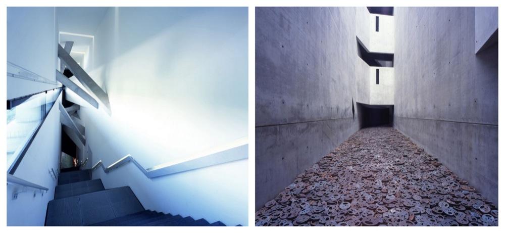 architecture-musée-juif-berlin