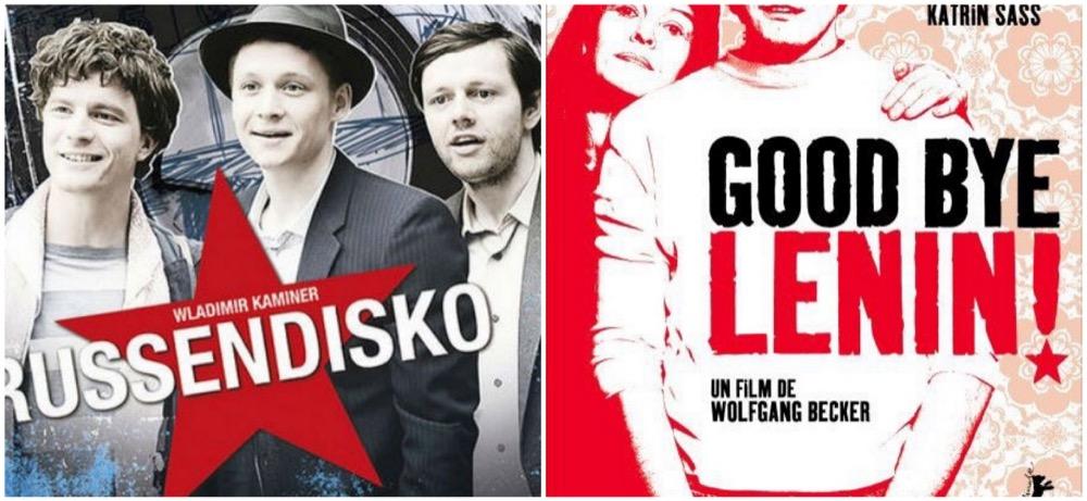 cinema-allemand-1
