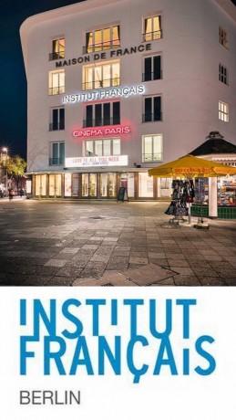 institut-francais-berlin