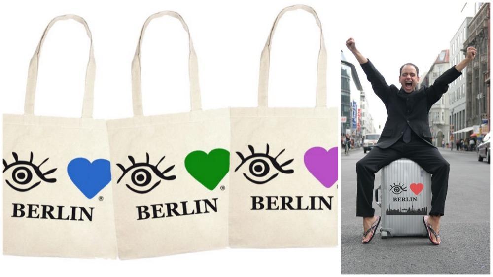 eye-love-berlin