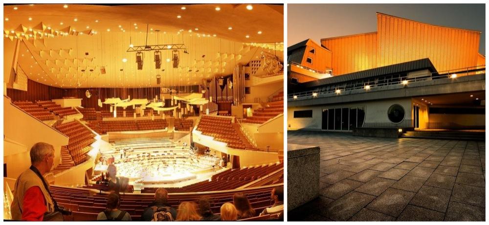 rsb-philharmonie-berlin