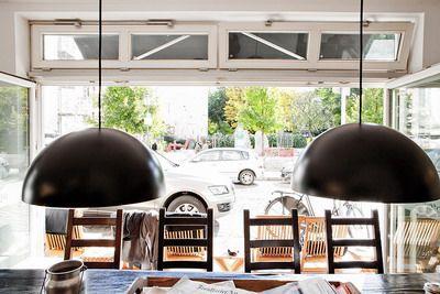 milchhalle vivre berlin. Black Bedroom Furniture Sets. Home Design Ideas