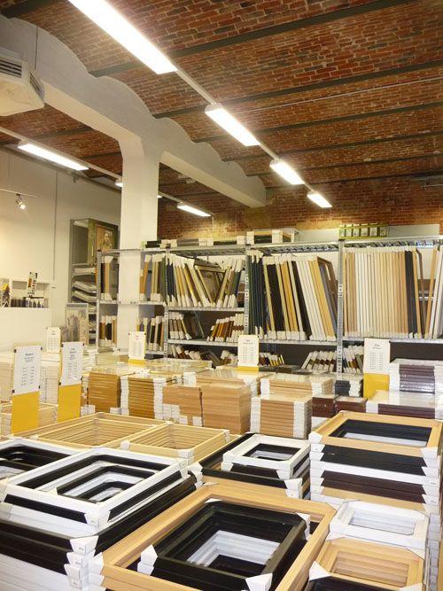 boesner vivre berlin. Black Bedroom Furniture Sets. Home Design Ideas