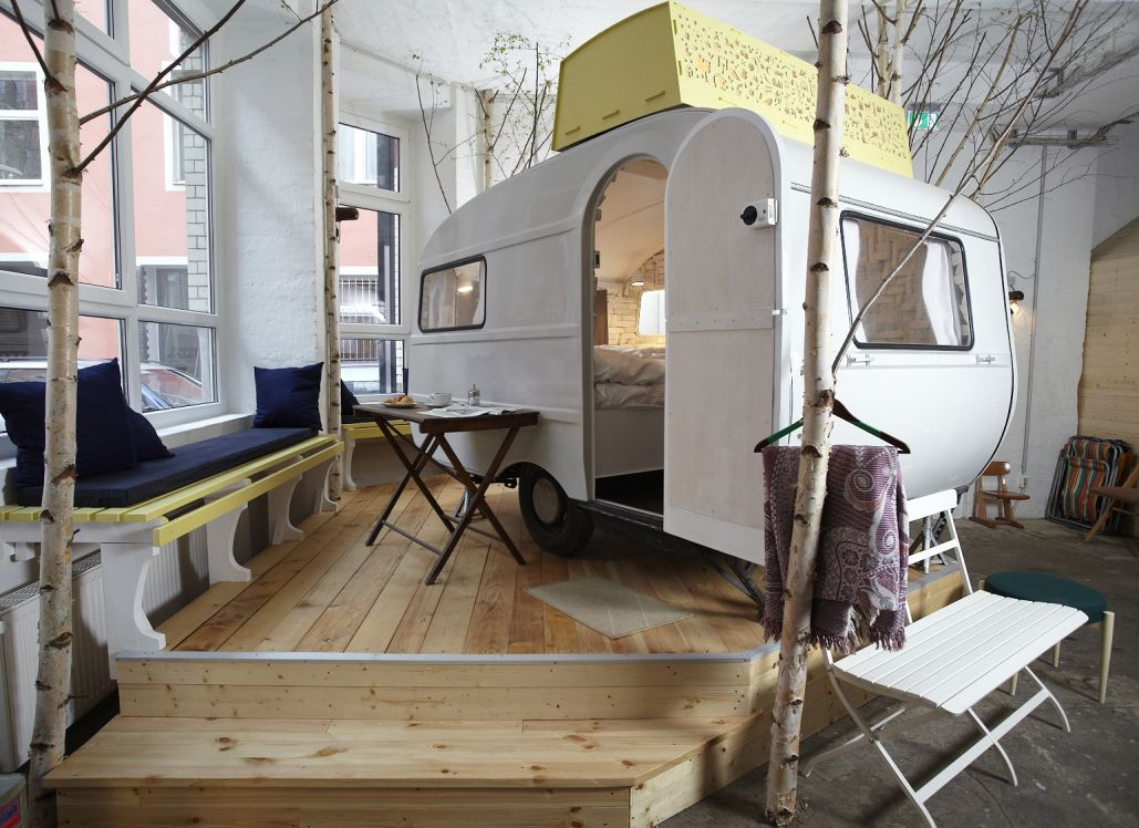 h ttenpalast vivre berlin. Black Bedroom Furniture Sets. Home Design Ideas