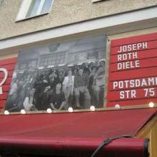 brasserie desbrosses brasserie fran231aise 224 berlin