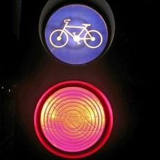 Visiter la ville de Berlin en vélo