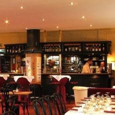 La Brasserie de France