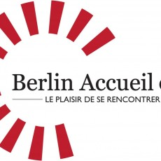 Office franco allemand pour la jeunesse vivre berlin - Office franco allemand pour la jeunesse ...