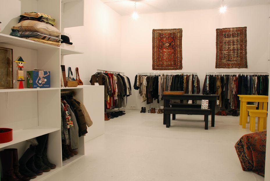 isobel gowdie vivre berlin. Black Bedroom Furniture Sets. Home Design Ideas