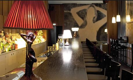 victoria bar vivre berlin. Black Bedroom Furniture Sets. Home Design Ideas