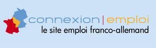 Connexion-Emploi, la solution pour trouver un emploi en Allemagne