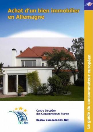 acheter un bien immobilier en allemagne le guide vivre berlin. Black Bedroom Furniture Sets. Home Design Ideas