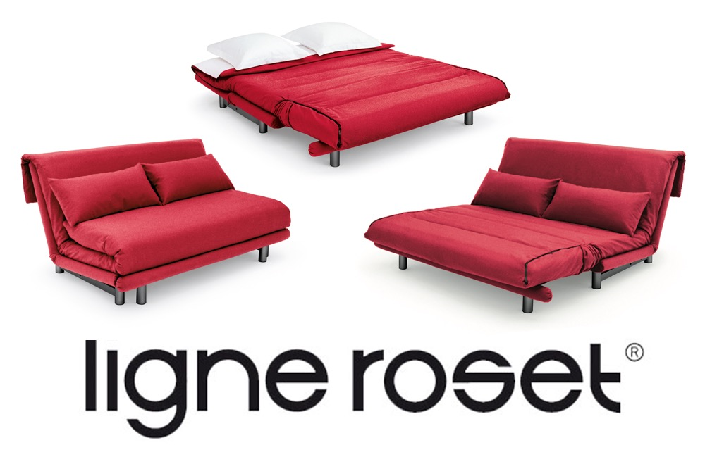 un canap admirer berlin le multy de ligne roset. Black Bedroom Furniture Sets. Home Design Ideas