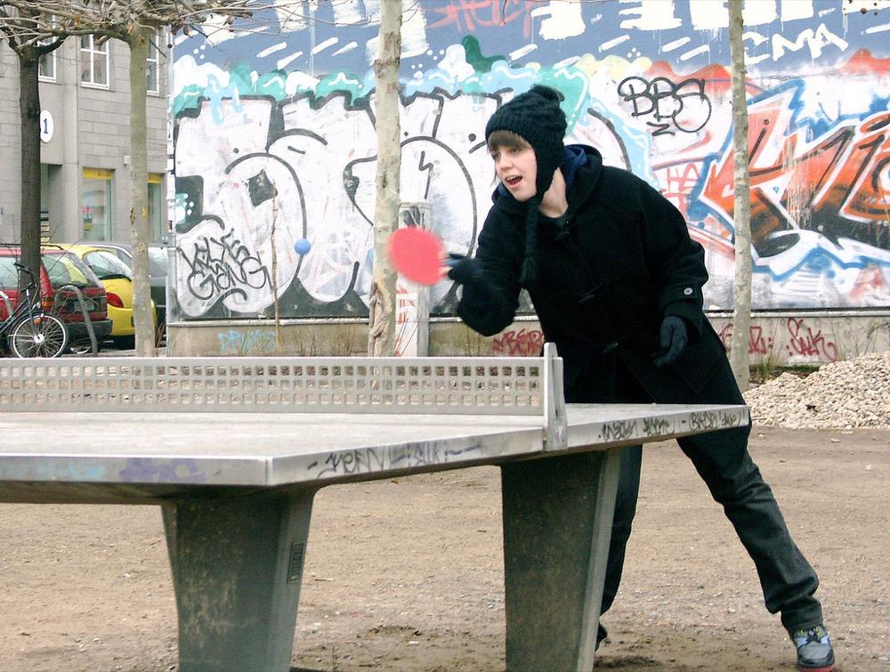 le ping pong touristique sur la map berlin vivre berlin. Black Bedroom Furniture Sets. Home Design Ideas