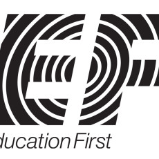 © Education First