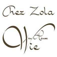 Chez Zola