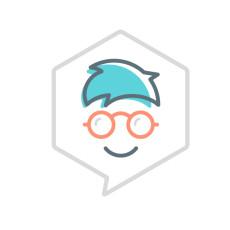 LiveMentor : apprenez l'allemand avec un pro !