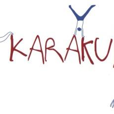 © Karakuli