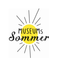 © Museums Sommer