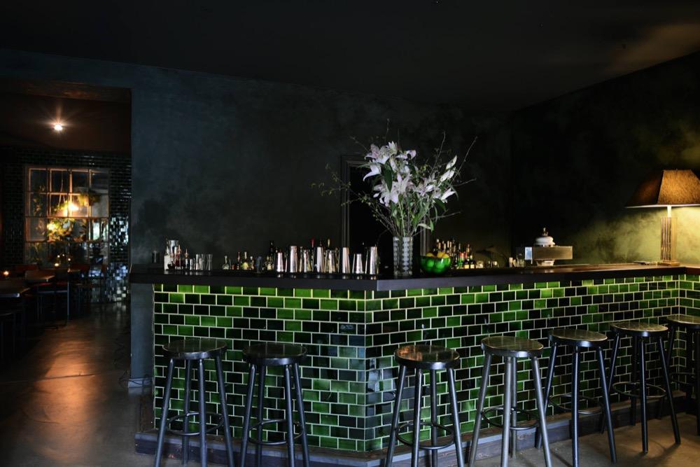 basalt un eldorado aux bons cocktails vivre berlin. Black Bedroom Furniture Sets. Home Design Ideas