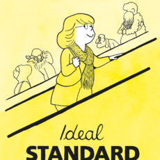 Titre Ideal Standard