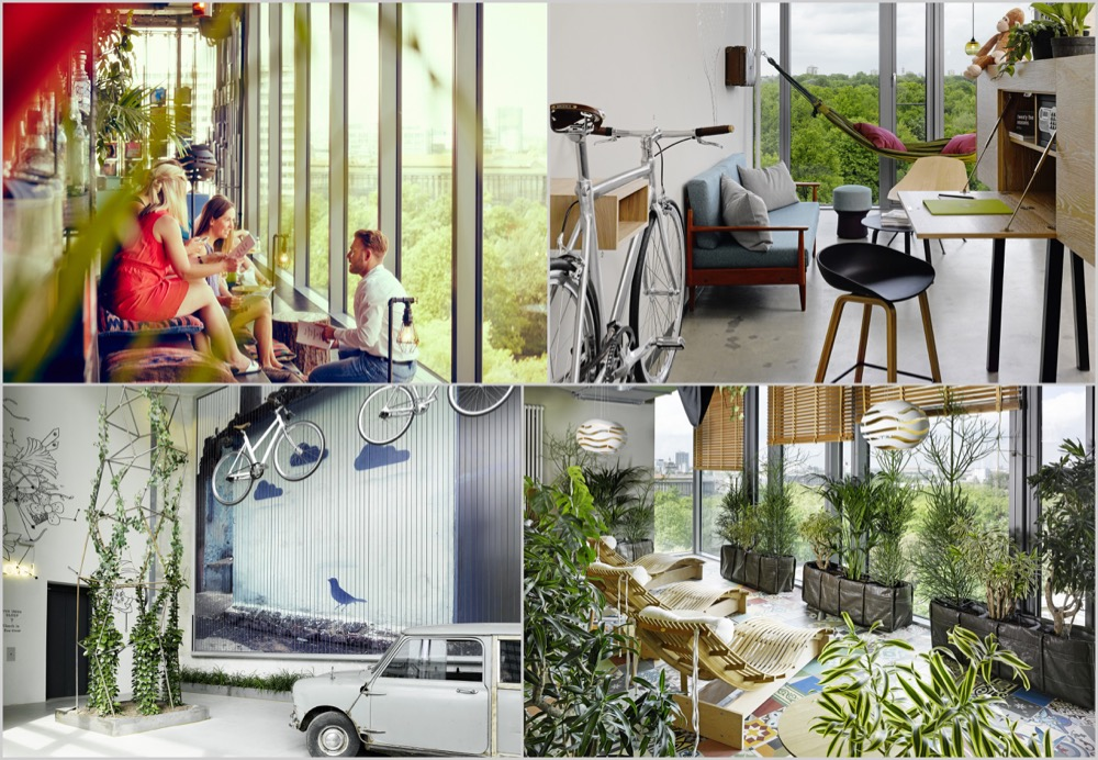 que voir berlin quand on d barque vivre berlin. Black Bedroom Furniture Sets. Home Design Ideas