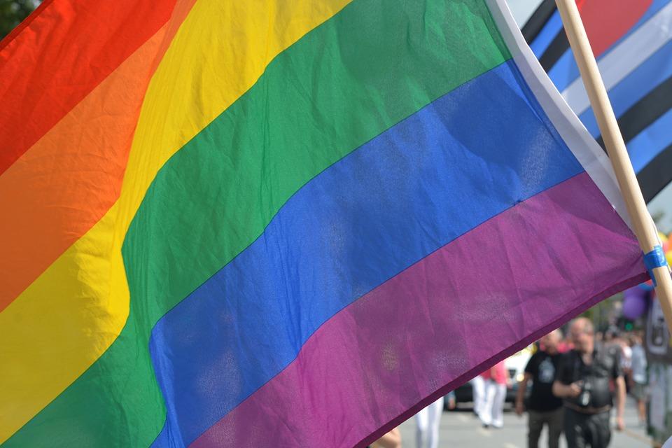Gay branchement sites 2015