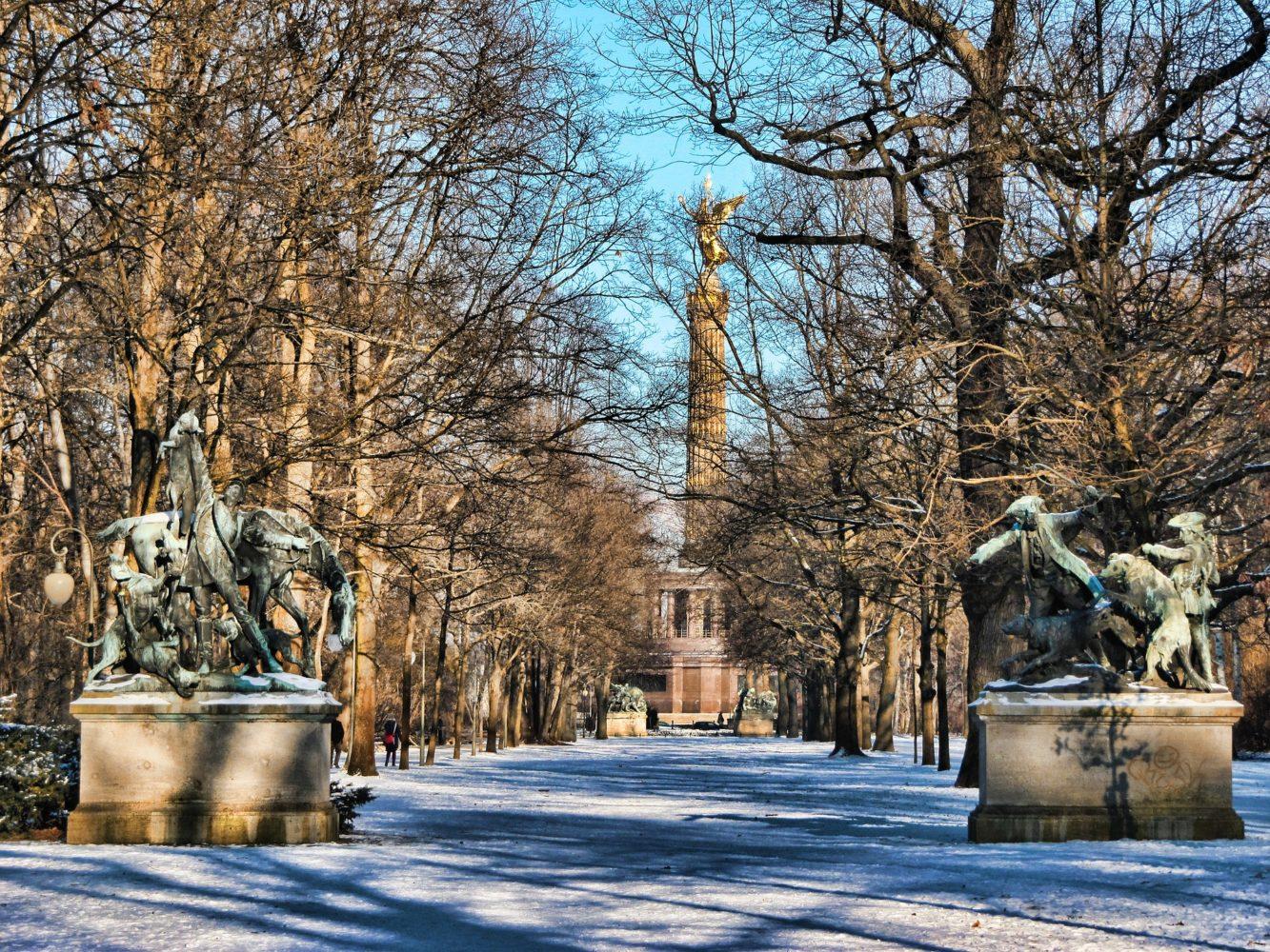 3 mus es gratuits visiter cet hiver berlin vivre berlin. Black Bedroom Furniture Sets. Home Design Ideas