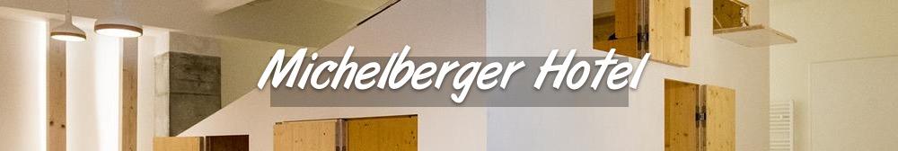 Michelberger Hotel - Où dormir à Berlin Friedrichshain ?