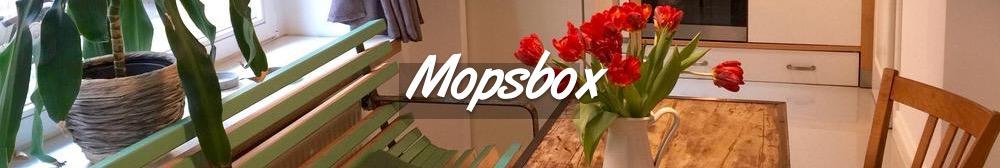 Mopsbox