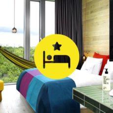 Où dormir à Berlin ? Notre sélection des meilleurs hôtels par quartier