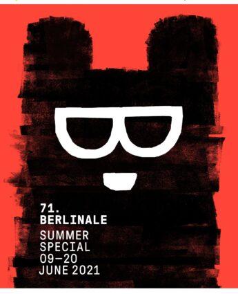 Berlinale Summer Special 2021