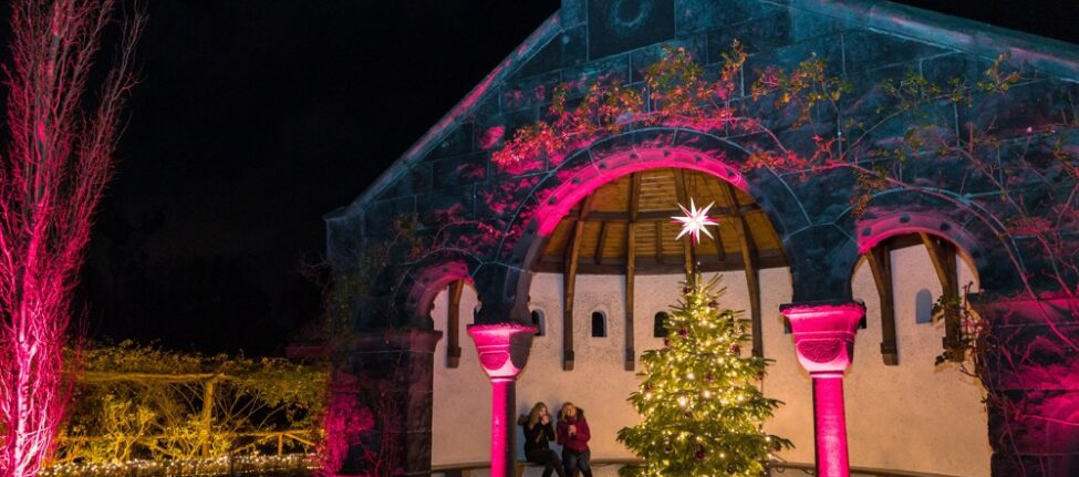 christmas_garden_berlin_2018-rosengartencchristmas_garden_deutschland