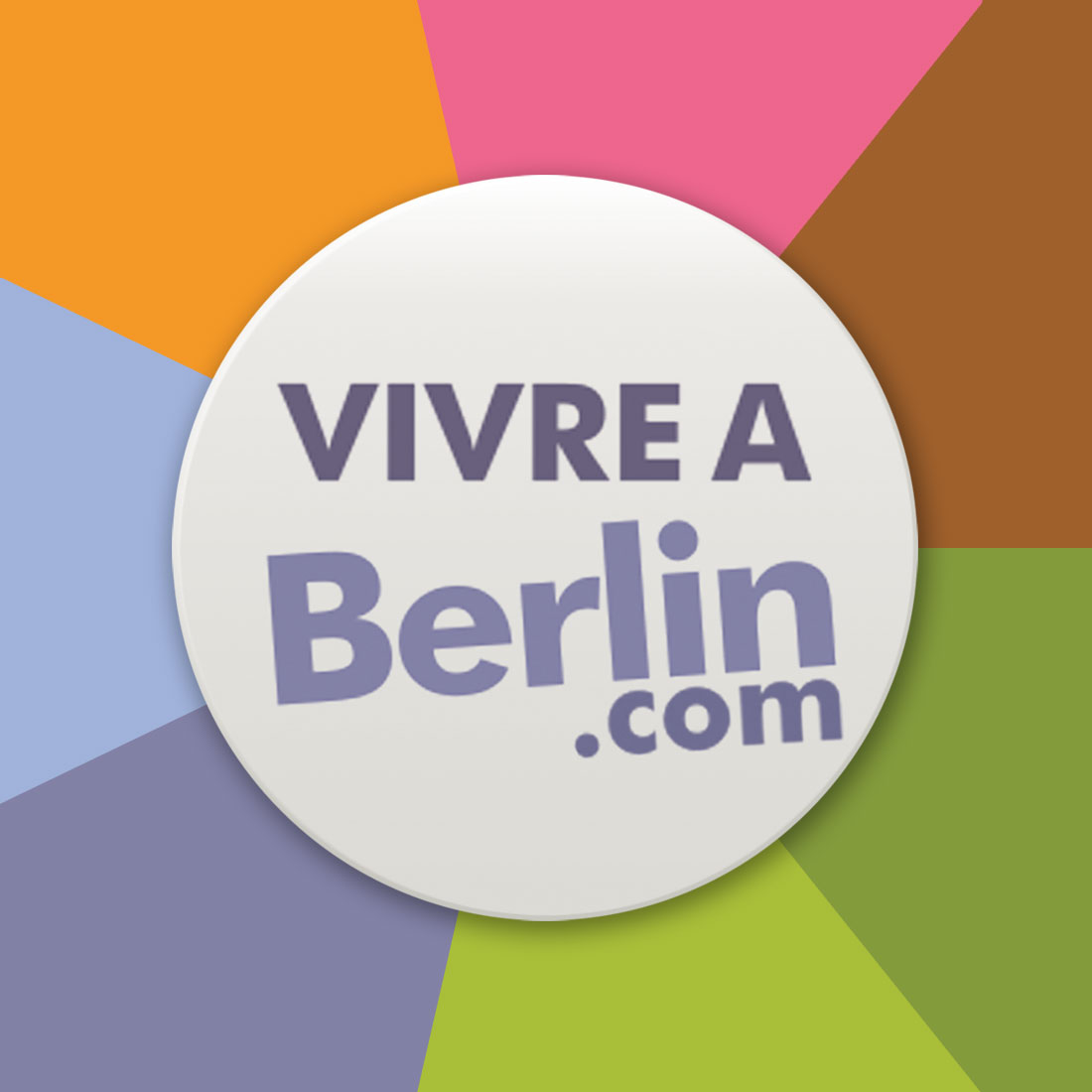 Tickets pas cher – Visites guidées Berlin