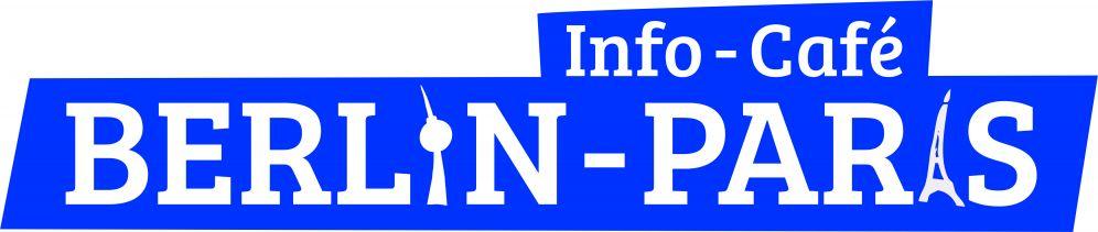 ©Info-Café Berlin Logo