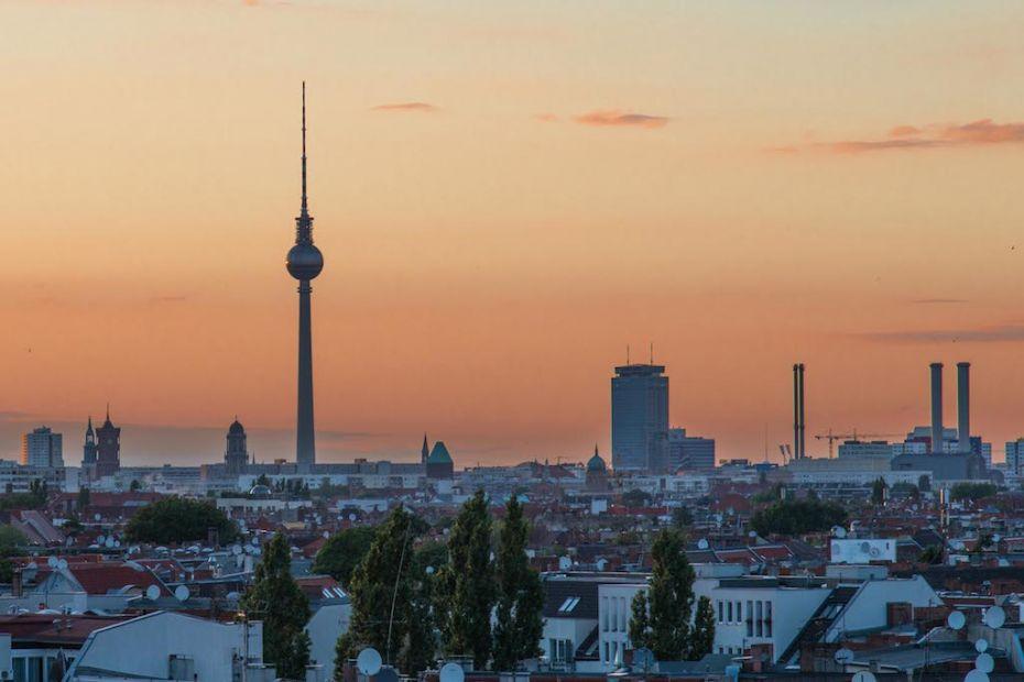 10 jolies vues de berlin vivre berlin. Black Bedroom Furniture Sets. Home Design Ideas